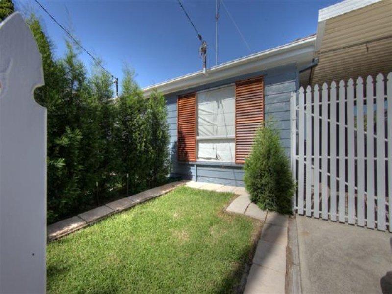 30 Gipps Street, Carrington NSW 2294