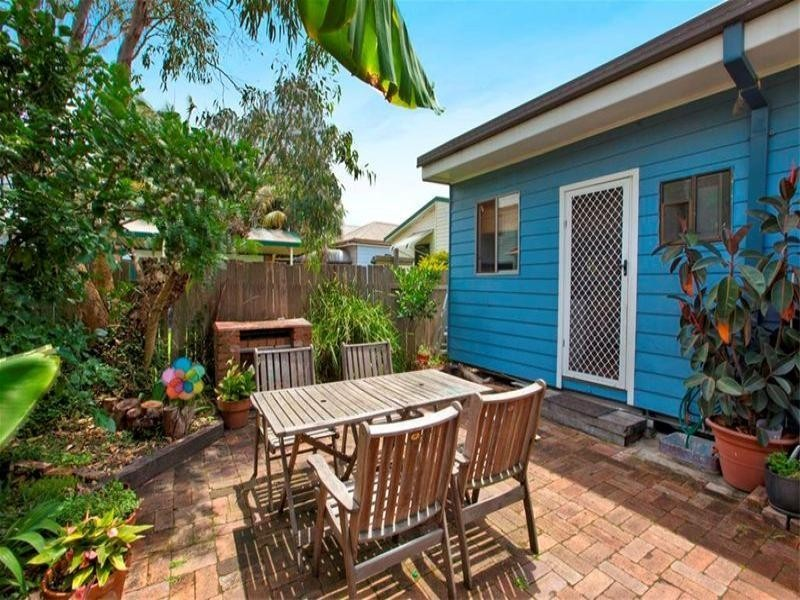 67 Mathieson Street, Carrington NSW 2294