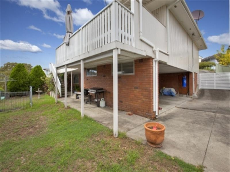 25 Crossland Street, Adamstown Heights NSW 2289