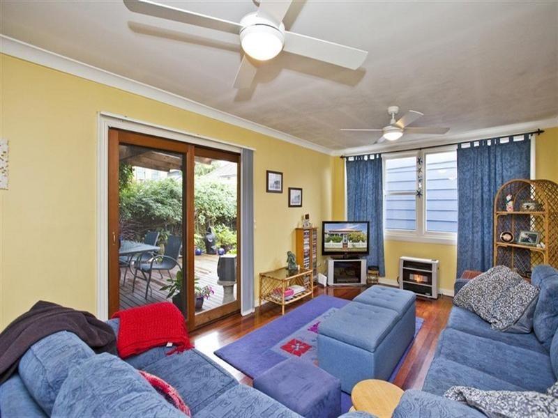 28 Elizabeth Street, Carrington NSW 2294