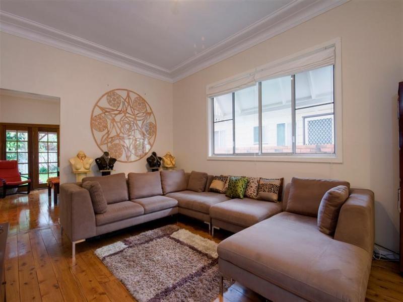 22 Mathieson Street, Carrington NSW 2294