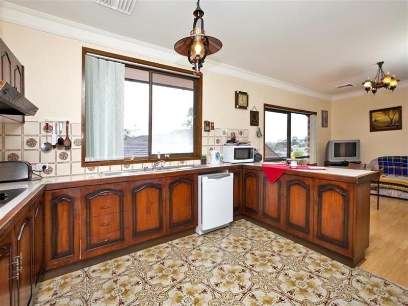41 Merinda Close, Adamstown Heights NSW 2289