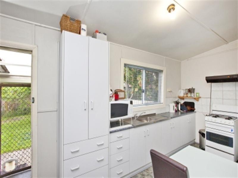 88 Wilson Street, Carrington NSW 2294