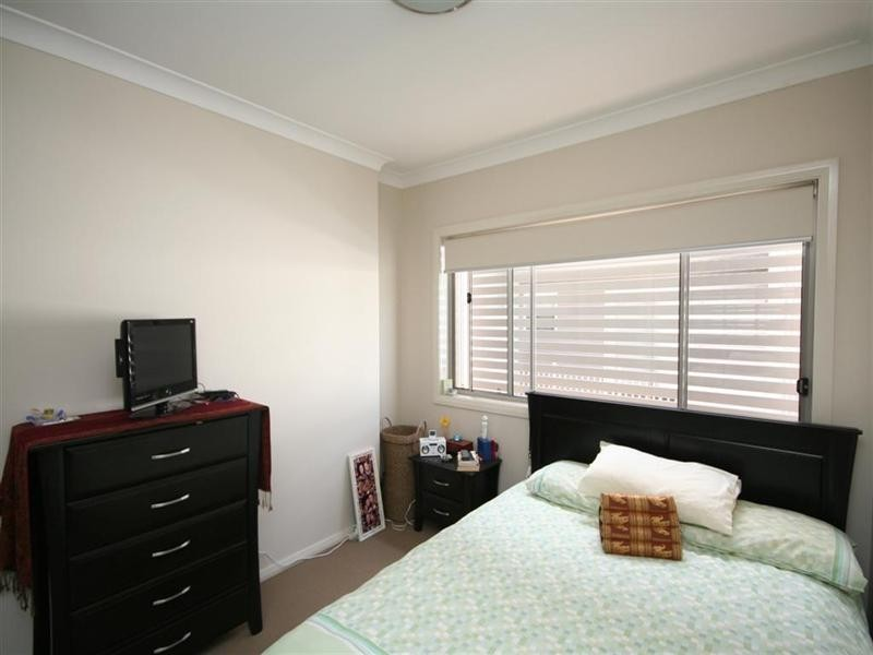 5/124 Young Street, Carrington NSW 2294