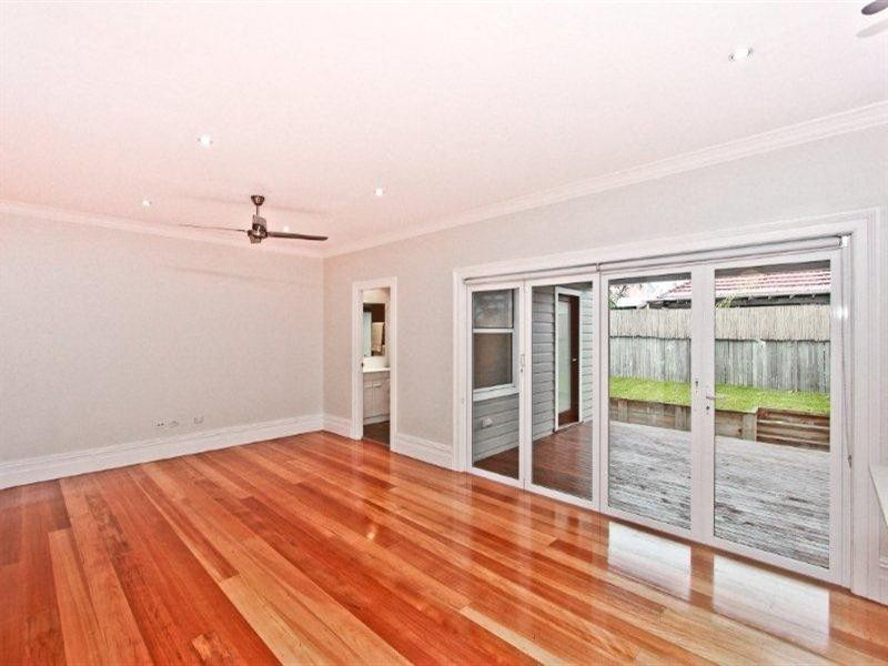 139 Hill Street, Carrington NSW 2294