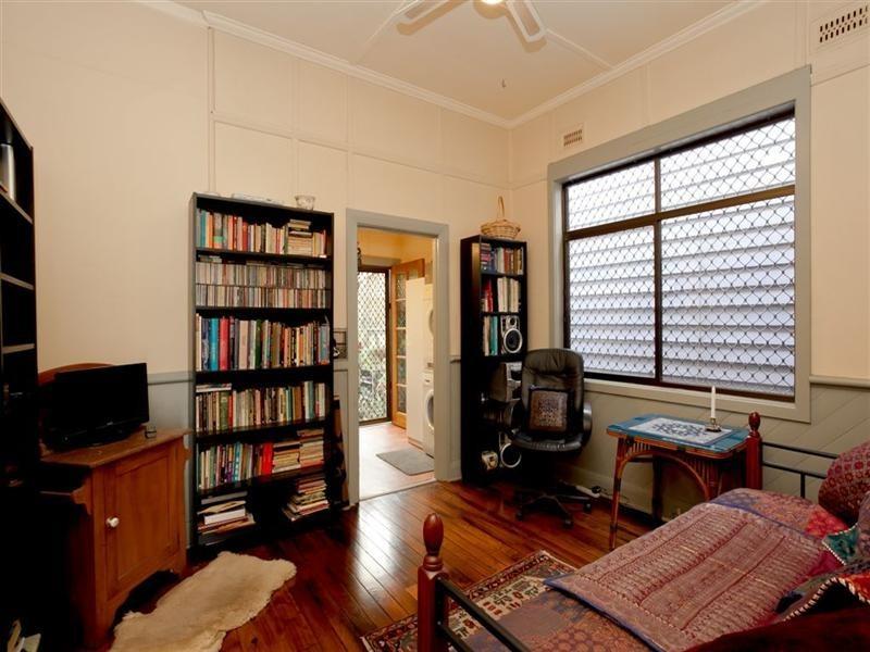 47 Howden Street, Carrington NSW 2294