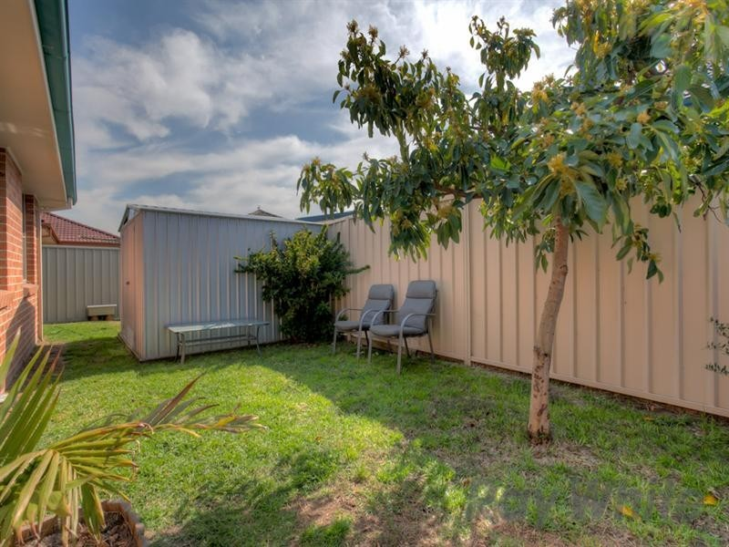 25 Garrett Street, Carrington NSW 2294