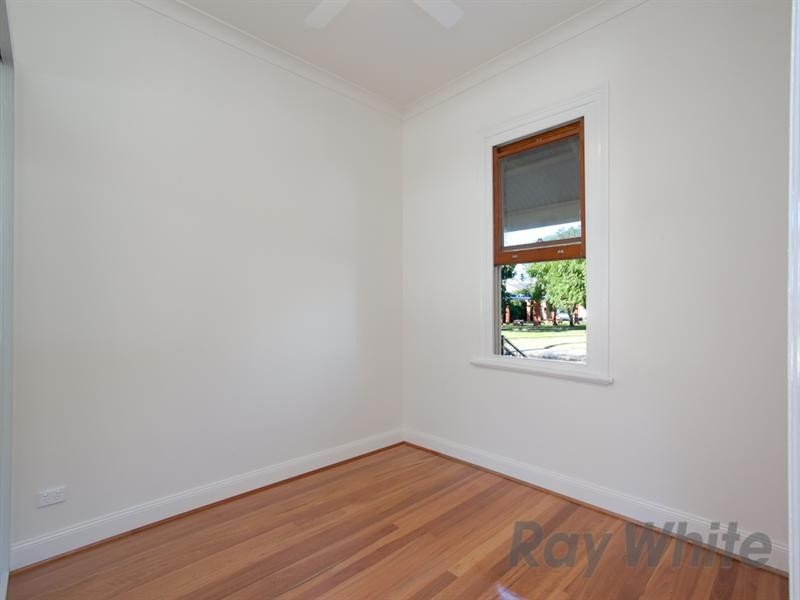 39 Howden Street, Carrington NSW 2294