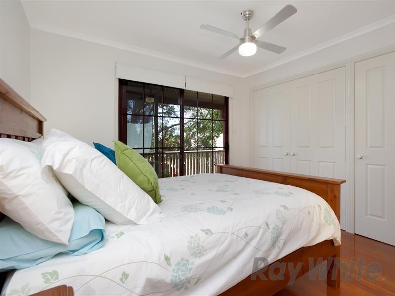 21 Hargrave Street, Carrington NSW 2294
