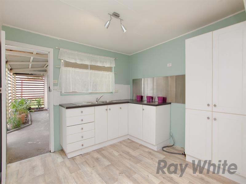 77 Gipps Street, Carrington NSW 2294