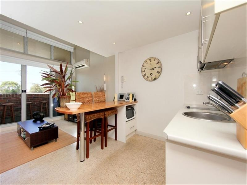 7/92A Young Street, Carrington NSW 2294