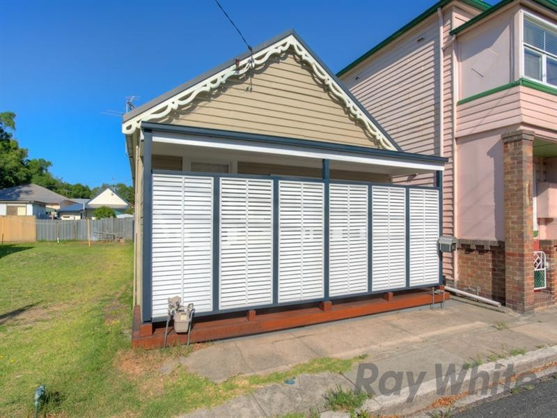 55 Thornton Street, Carrington NSW 2294