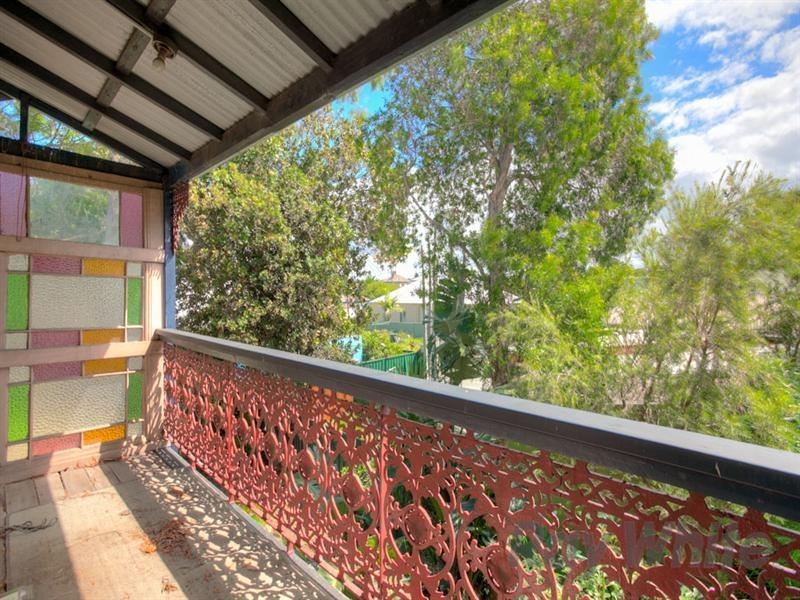 53 Gipps Street, Carrington NSW 2294