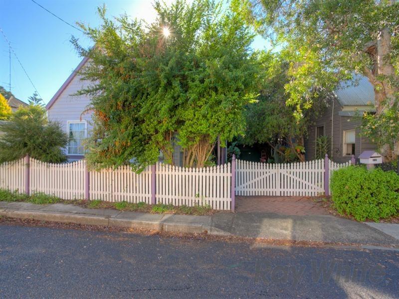 12 Marsden Street, Carrington NSW 2294