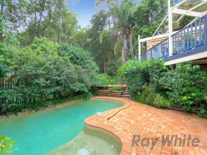 22 Fernleigh Loop, Adamstown Heights NSW 2289