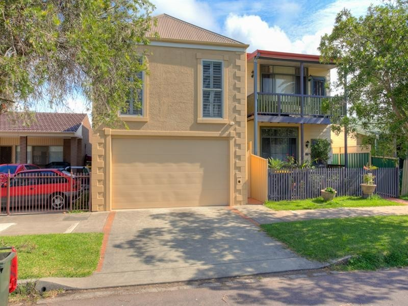93 Gipps Street, Carrington NSW 2294