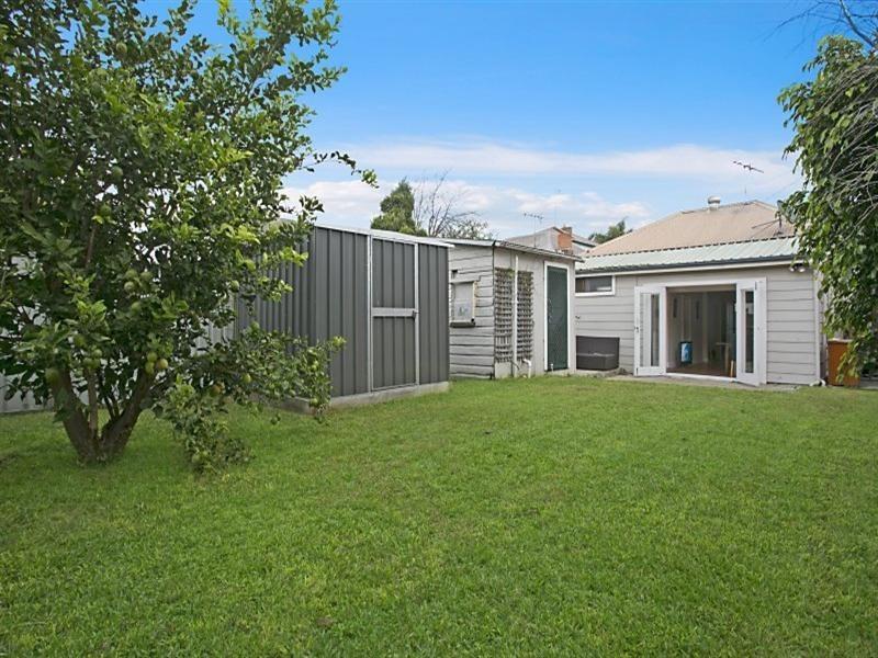 56 Rodgers Street, Carrington NSW 2294