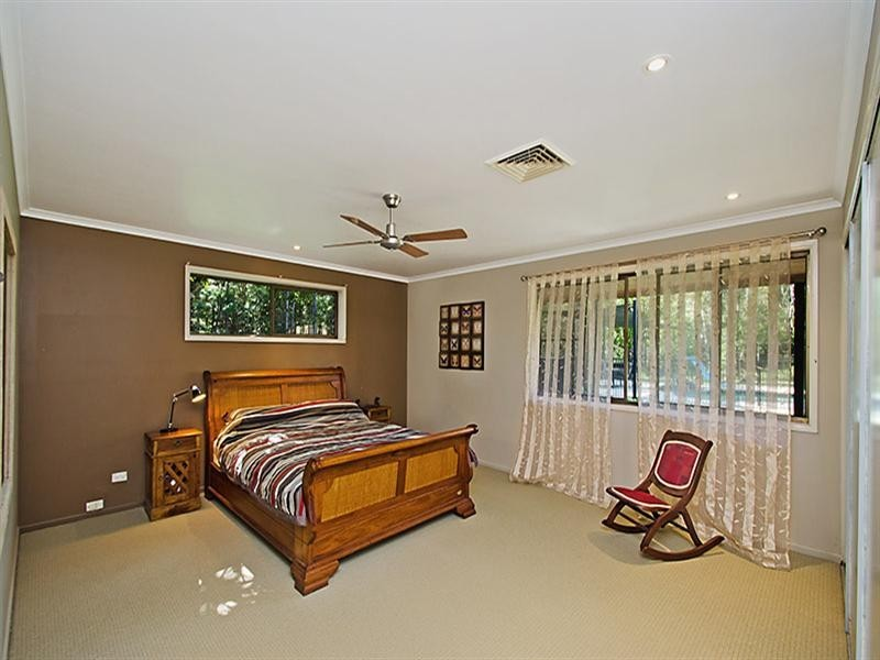 184 Crosby Hill Road, Tanawha QLD 4556