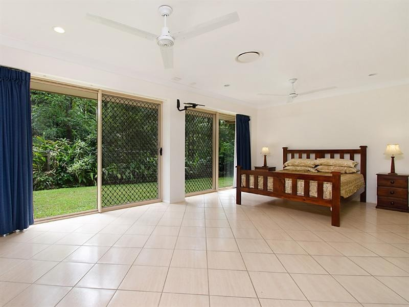 15 De Zen Road, Palmview QLD 4553