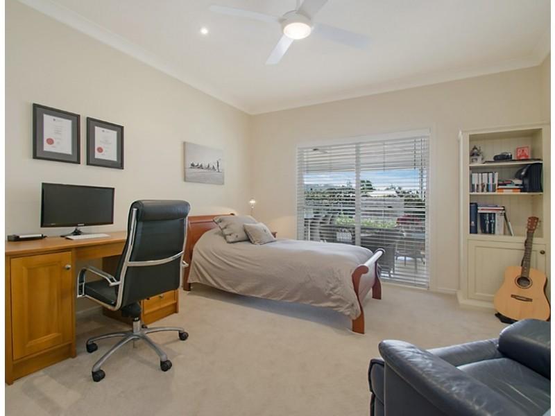 31 Walgarri Drive, Buderim QLD 4556