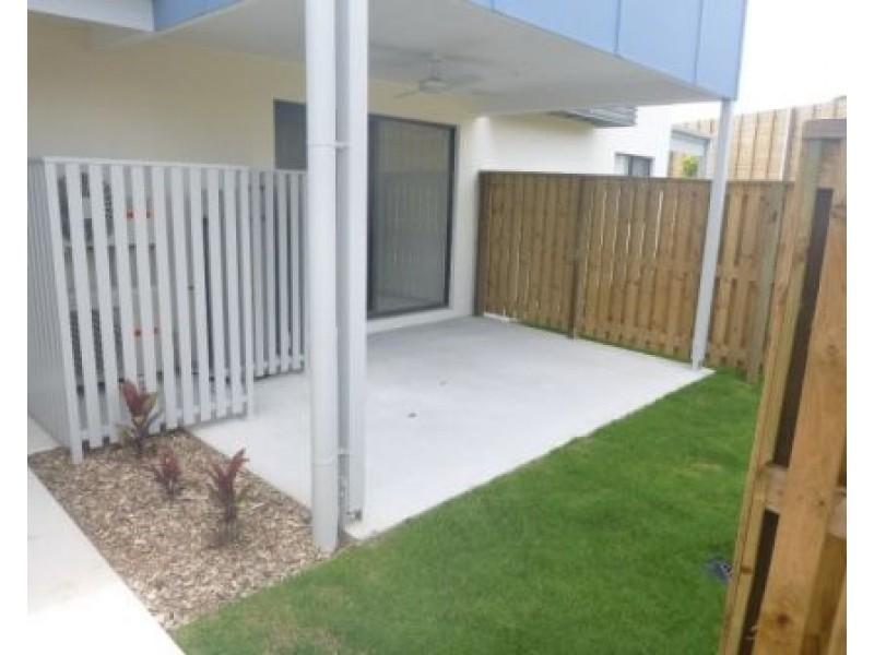 57/14-16 Toral Drive, Buderim QLD 4556