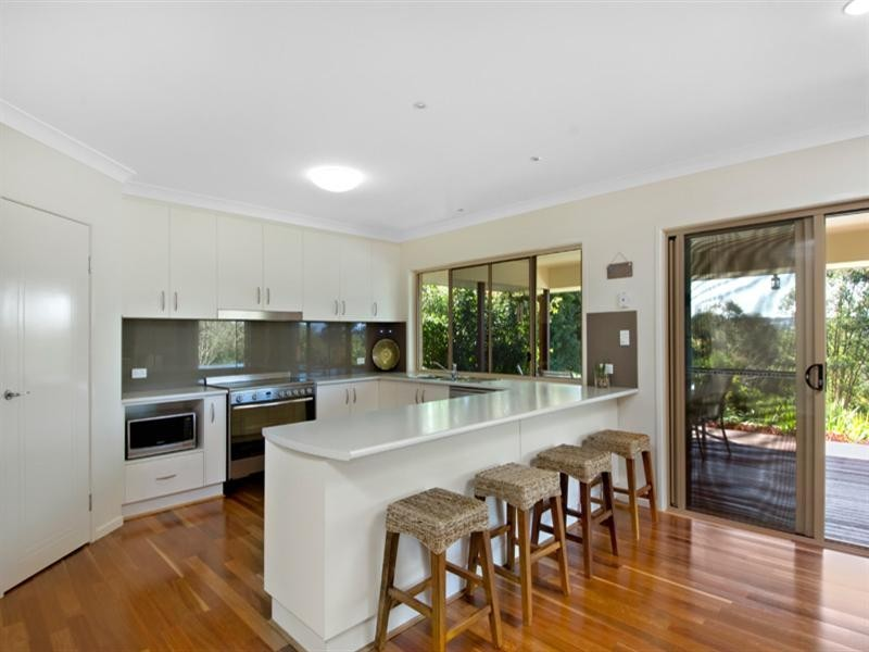 1 Towen View Court, Towen Mountain QLD 4560