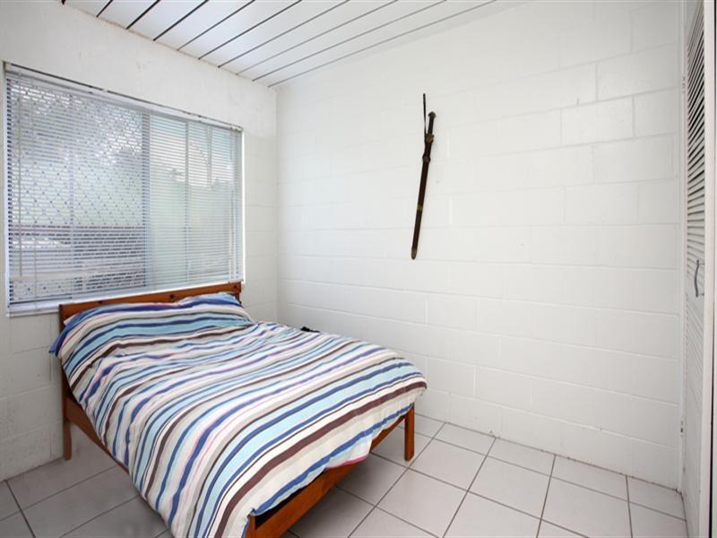 4/28 Kauri Street, Cooroy QLD 4563
