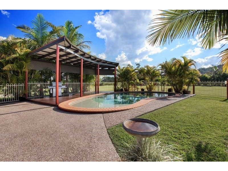 26 Evergreen Drive, Glenview QLD 4553