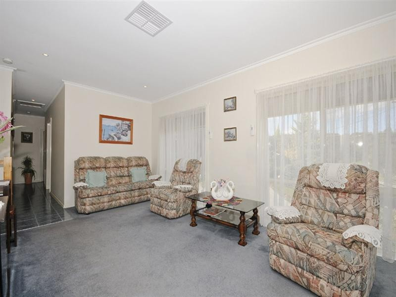 229A MAROONDAH Highway, Chirnside Park VIC 3116