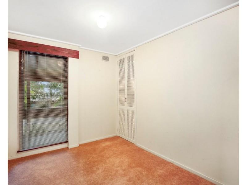 17 Coachmans Court, Chirnside Park VIC 3116