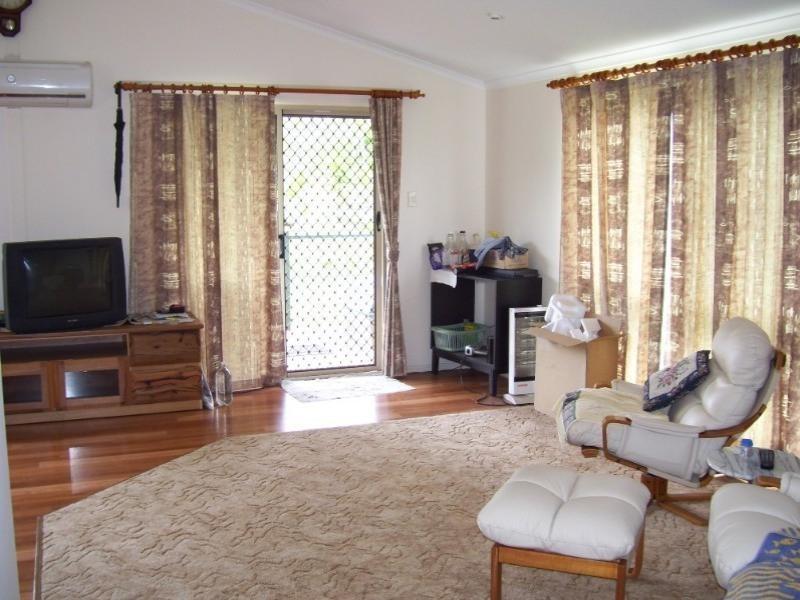 12 Ambrym Street, Calen QLD 4798