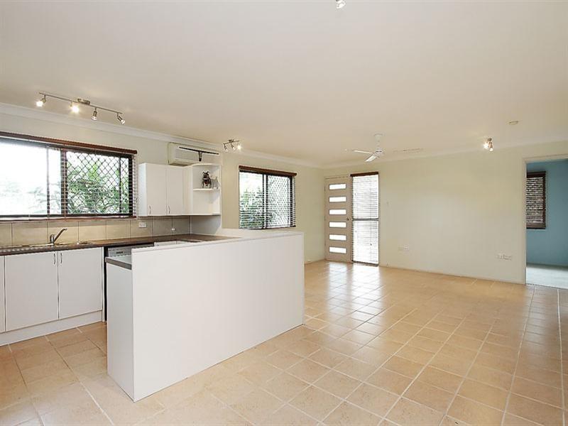 7 Gooding Street, Andergrove QLD 4740