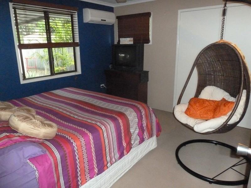 7 Shane Court, Andergrove QLD 4740