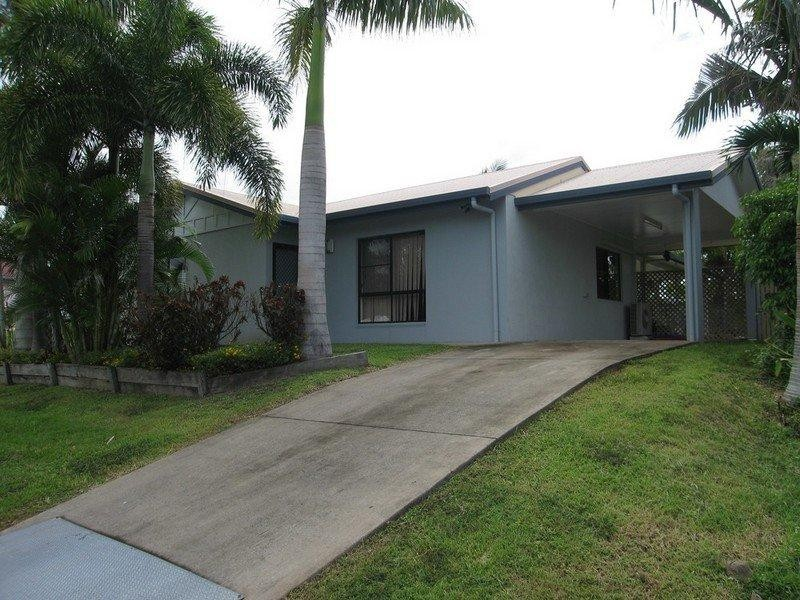 465 Bedford Road, Andergrove QLD 4740