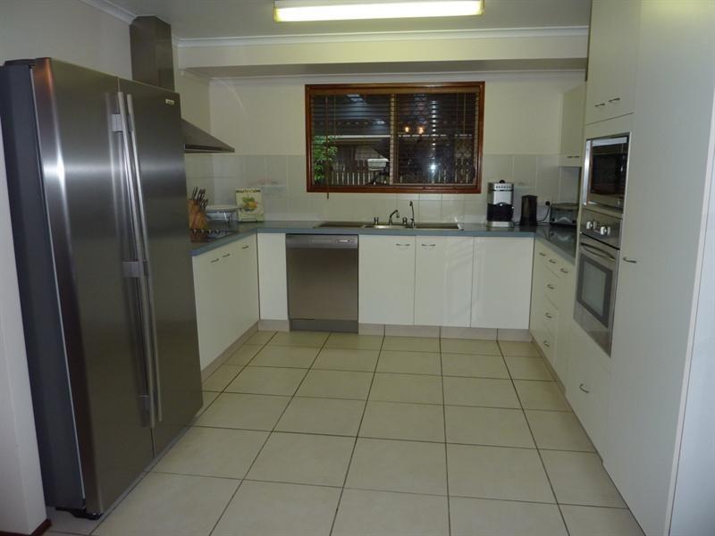 63 Banksia Avenue, Andergrove QLD 4740