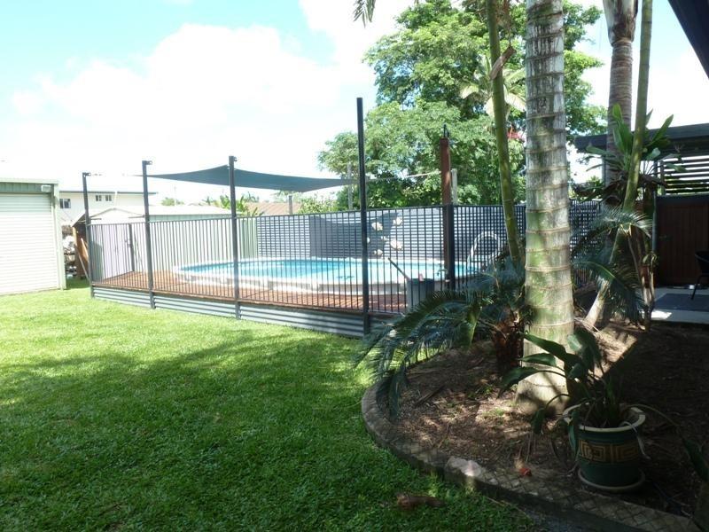 24 Denton Street, South Mackay QLD 4740