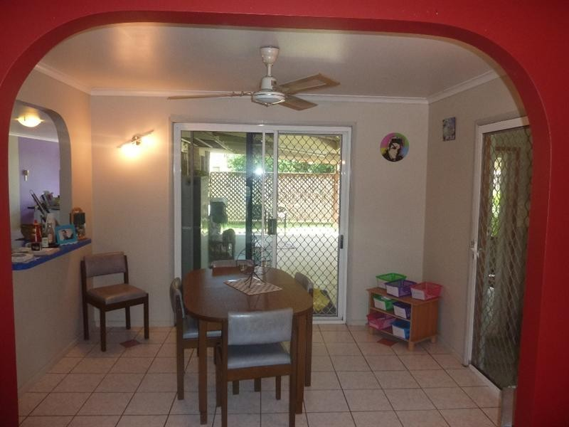 12 Davinelle Close, Andergrove QLD 4740
