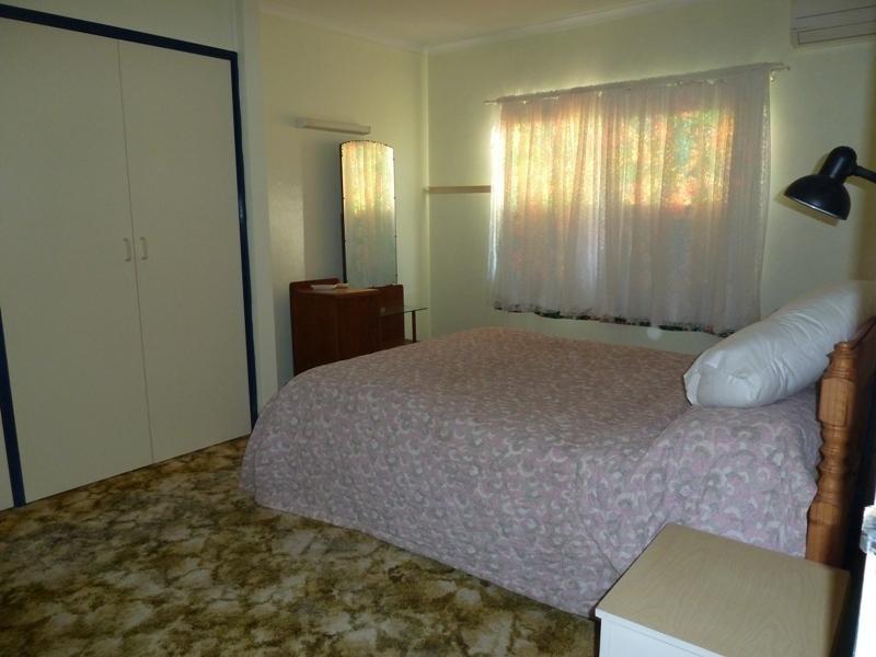 1 Fernleigh Avenue, Andergrove QLD 4740