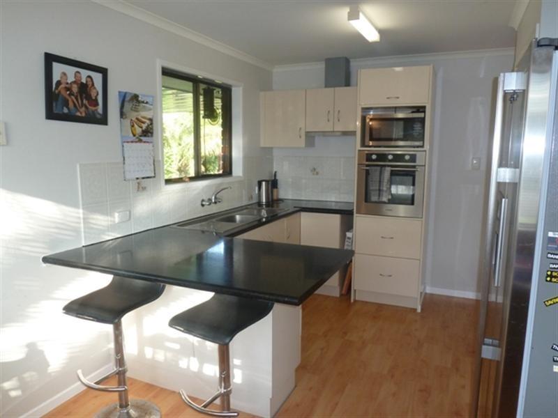 70 Investigator Street, Andergrove QLD 4740