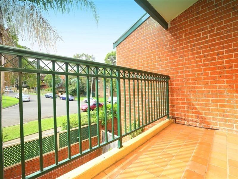 5/73-75 Reynolds Avenue, Bankstown NSW 2200