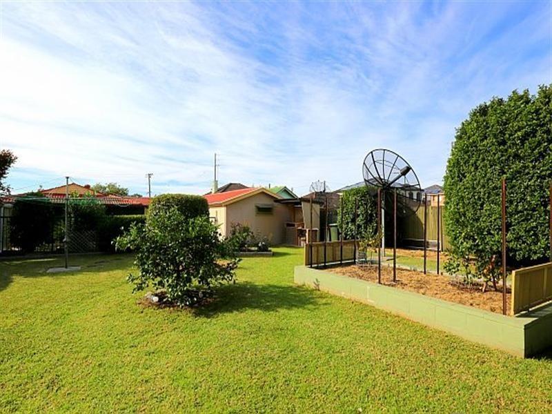 111 Oxford Avenue, Bankstown NSW 2200
