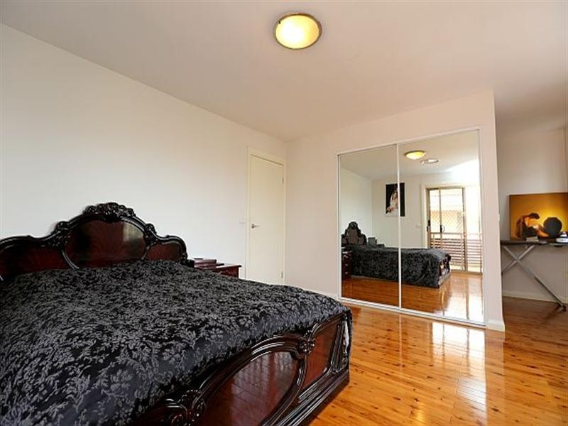 1/13-15 Oxford Avenue, Bankstown NSW 2200