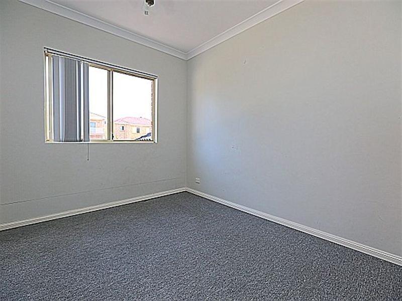 18A Winspear Avenue, Bankstown NSW 2200