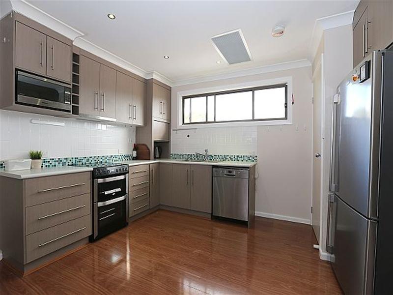 35 Munro Street, Sefton NSW 2162