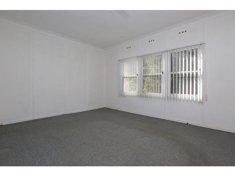21 Cutcliffe Avenue, Regents Park NSW 2143