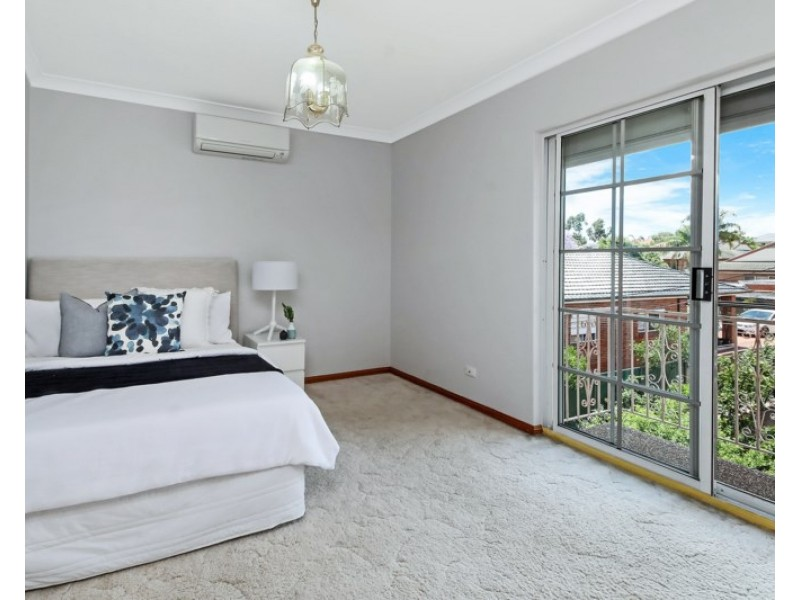 77 William Street, Condell Park NSW 2200