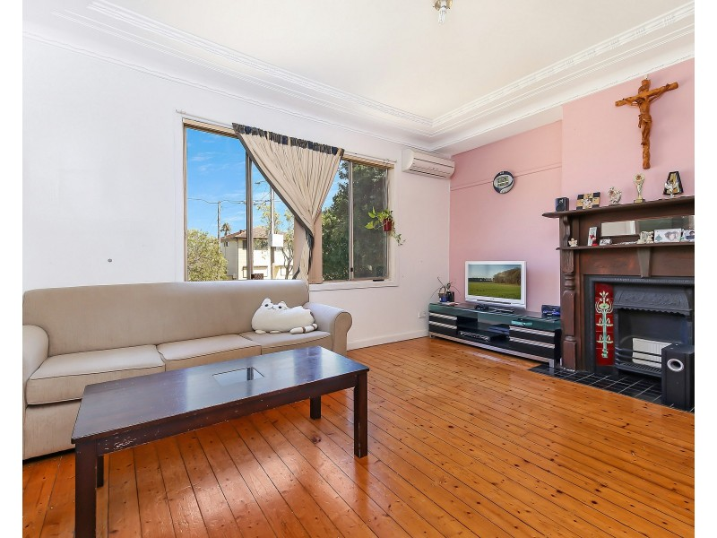 29 Wilkins Street, Yagoona NSW 2199