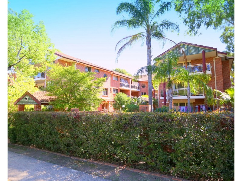 11/18-20 Weigand Avenue, Bankstown NSW 2200