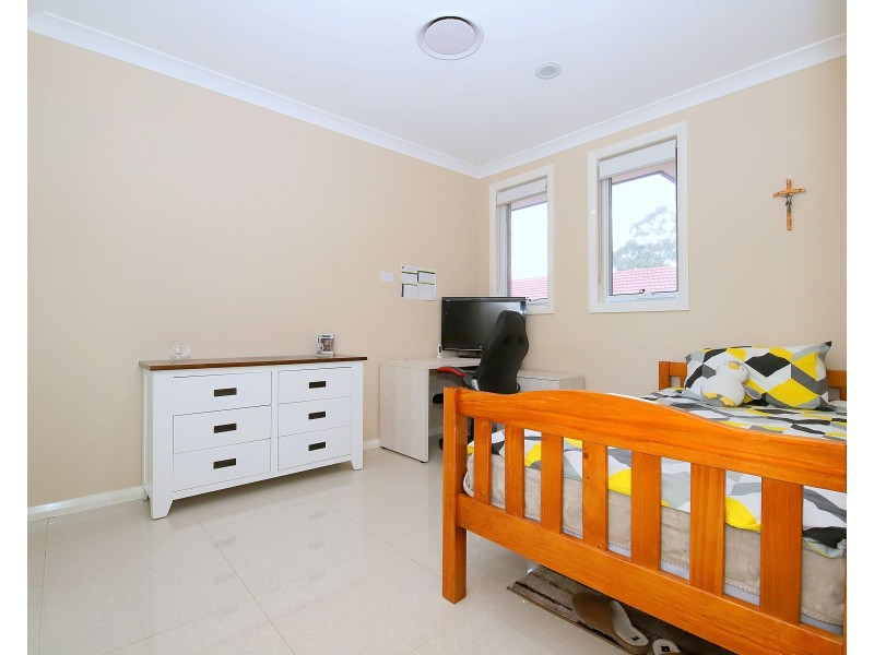 7/155 Rawson Road, Greenacre NSW 2190
