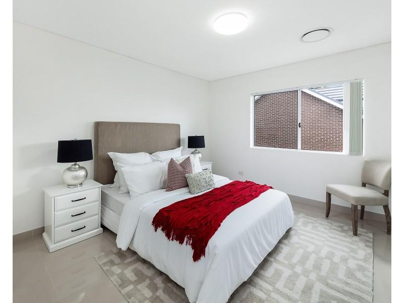 1 & 2/2-4 Rawson Road, Greenacre NSW 2190